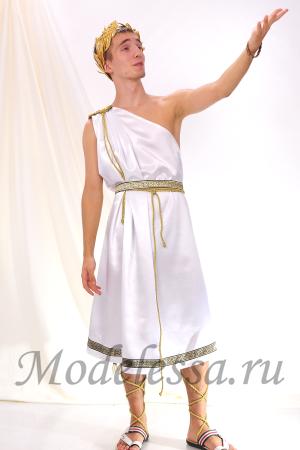 Модная женская одежда оптом и в розницу из беларуси - mirtrik